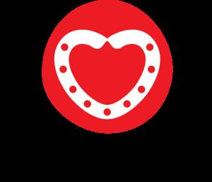 Logo CNTE La Herradura