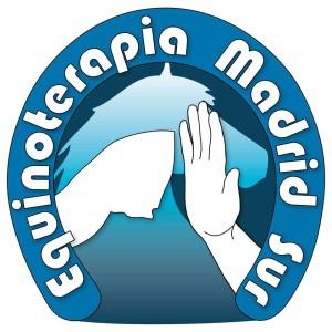 Logo Madrid Sur