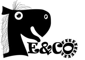 Logo PE&CO