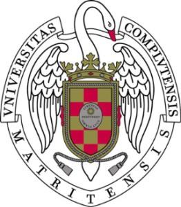 X Logo UCM