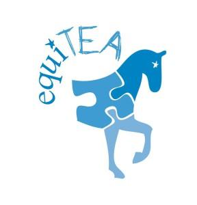 Logo EquiTEA