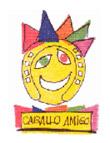 fun_con_amigo3