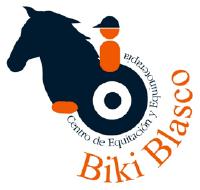 fun_con_bikiblasco