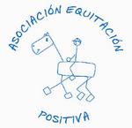 fun_con_epositiva