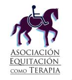 fun_con_equitacionTerapia
