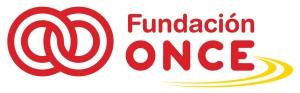 logo-fundacion-once-maxresdefault