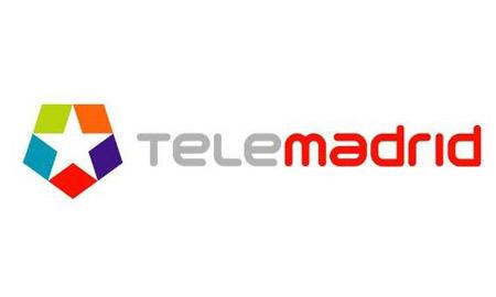 logo-telemadrid-WEB-OK