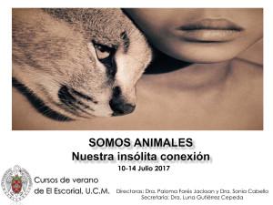 UCM - Dossier Somos Animales Patrocinadores (Marzo 2017)-1