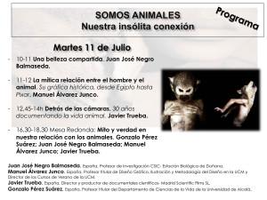 UCM - Dossier Somos Animales Patrocinadores (Marzo 2017)-10