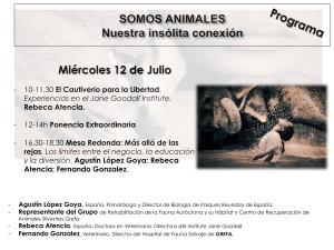 UCM - Dossier Somos Animales Patrocinadores (Marzo 2017)-11