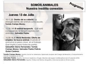 UCM - Dossier Somos Animales Patrocinadores (Marzo 2017)-12