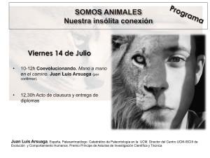 UCM - Dossier Somos Animales Patrocinadores (Marzo 2017)-13