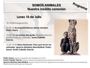 UCM - Dossier Somos Animales Patrocinadores (Marzo 2017)-9