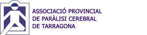 APPC Tarrgona